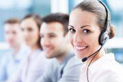 Konzentrieren Sie sich auf Ihr Kerngeschäft und lassen Sie uns Ihr AdWords Konto erstellen oder optimieren!