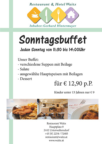 Waitz_Buffet