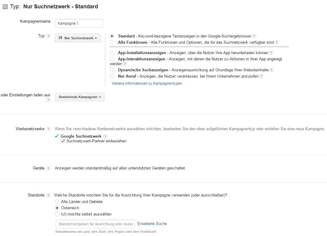 google-adwords-konto-erstellen-schritt-2