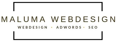 Maluma-Webdesign.at