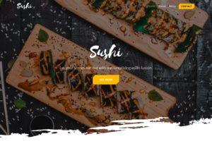 Webdesign Reiseblog making-miles